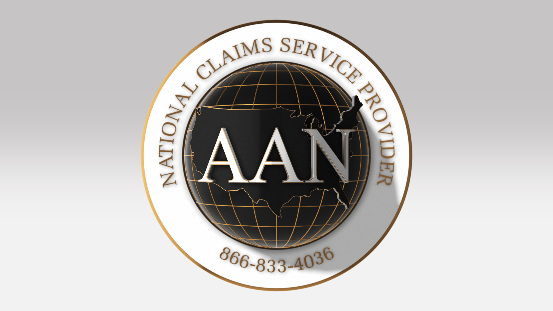 Independent Insurance Adjusters