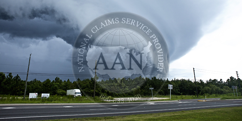 Why Become an Insurance Claims Adjuster?