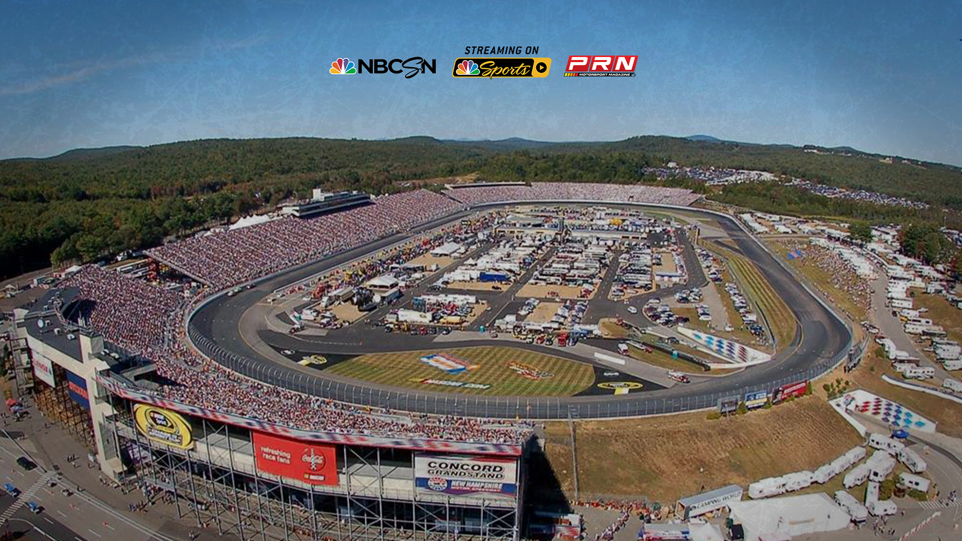 Ambetter Get Vaccinated 200 from NHMS